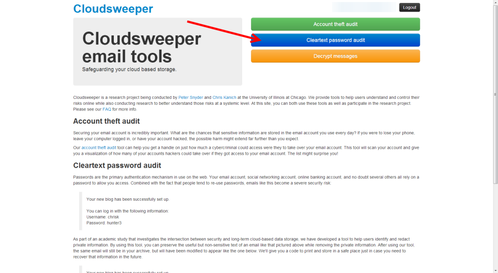 pcoverhaul-couldsweeper-password-audit