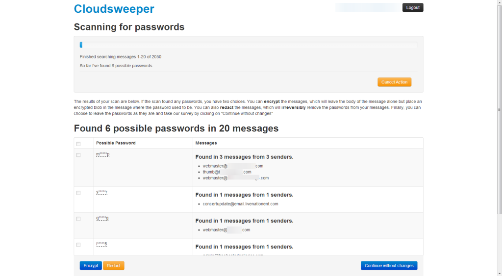 pcoverhaul-couldsweeper-password-scanning