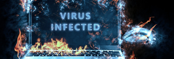 'Your PC may be infected!' Inside the shady world of antivirus telemarketing | PCWorld